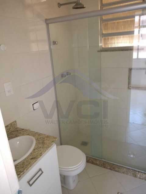 WhatsApp Image 2021-01-15 at 1 - Vendo Apartamento Tijuca - WCAP10030 - 1