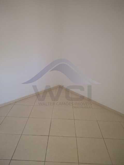 WhatsApp Image 2021-01-15 at 1 - Vendo Apartamento Tijuca - WCAP10030 - 3