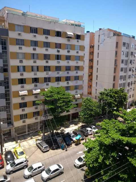 WhatsApp Image 2021-01-15 at 1 - Vendo Apartamento Tijuca - WCAP10030 - 5