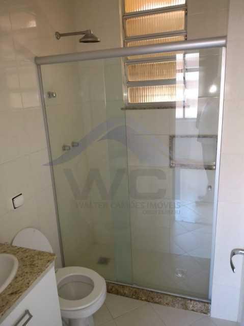 WhatsApp Image 2021-01-15 at 1 - Vendo Apartamento Tijuca - WCAP10030 - 6