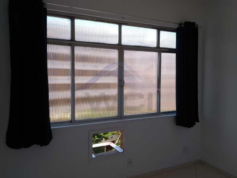 WhatsApp Image 2021-01-15 at 1 - Vendo Apartamento Tijuca - WCAP10030 - 7