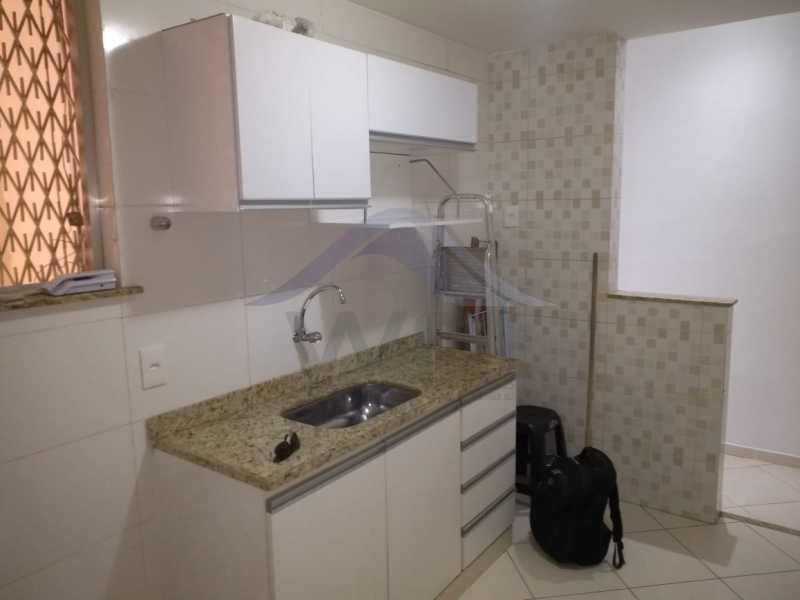 WhatsApp Image 2021-01-15 at 1 - Vendo Apartamento Tijuca - WCAP10030 - 8