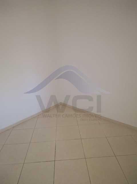 WhatsApp Image 2021-01-15 at 1 - Vendo Apartamento Tijuca - WCAP10030 - 9