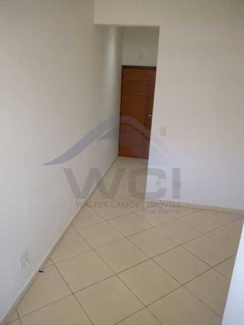 WhatsApp Image 2021-01-15 at 1 - Vendo Apartamento Tijuca - WCAP10030 - 10