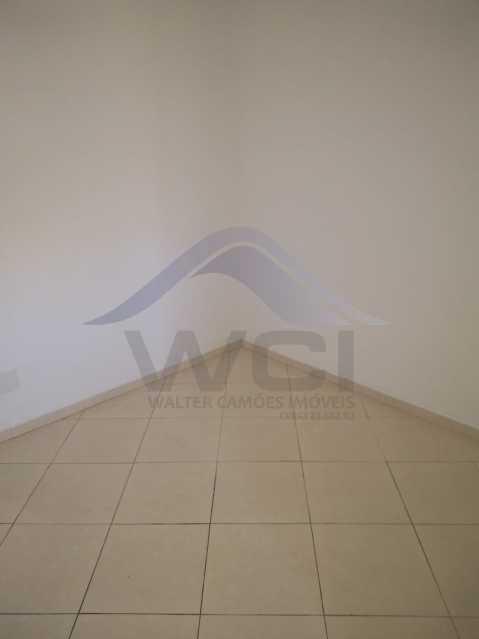 WhatsApp Image 2021-01-15 at 1 - Vendo Apartamento Tijuca - WCAP10030 - 11