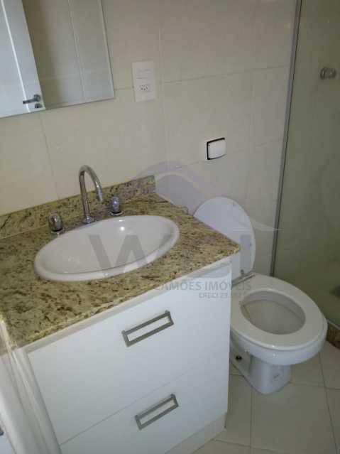 WhatsApp Image 2021-01-15 at 1 - Vendo Apartamento Tijuca - WCAP10030 - 12