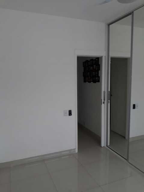 6 - Apartamento À VENDA, Tijuca, Rio de Janeiro, RJ - WCAP20153 - 6
