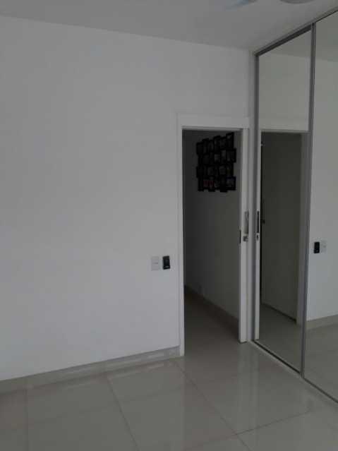 8 - Apartamento À VENDA, Tijuca, Rio de Janeiro, RJ - WCAP20153 - 8