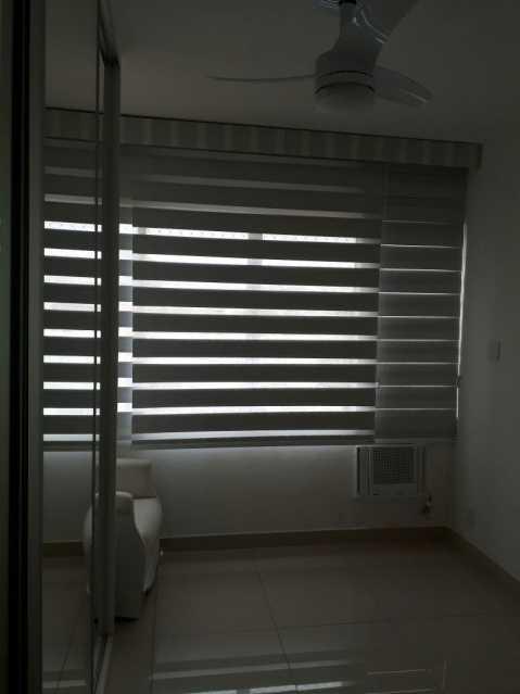 11 - Apartamento À VENDA, Tijuca, Rio de Janeiro, RJ - WCAP20153 - 11