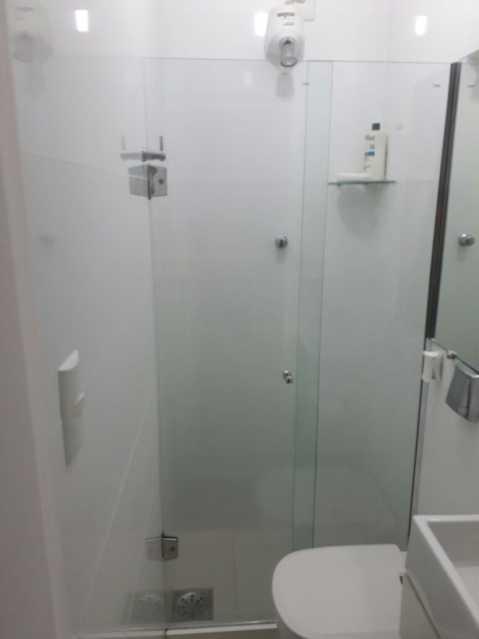 17 - Apartamento À VENDA, Tijuca, Rio de Janeiro, RJ - WCAP20153 - 17