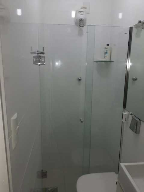19 - Apartamento À VENDA, Tijuca, Rio de Janeiro, RJ - WCAP20153 - 19