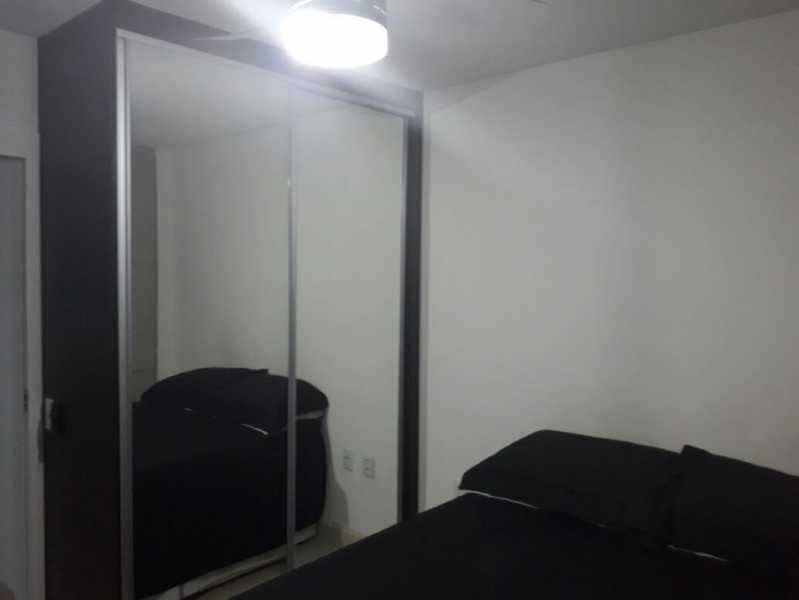 25 - Apartamento À VENDA, Tijuca, Rio de Janeiro, RJ - WCAP20153 - 25