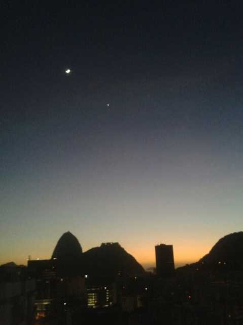 05 - Apartamento À VENDA, Botafogo, Rio de Janeiro, RJ - WCAP20156 - 4