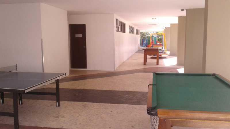 029 - Apartamento À VENDA, Botafogo, Rio de Janeiro, RJ - WCAP20156 - 6