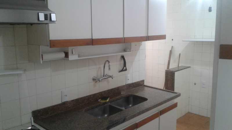 20180521_111643 - Apartamento À VENDA, Botafogo, Rio de Janeiro, RJ - WCAP20156 - 13