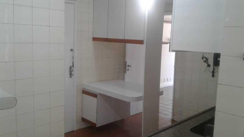 20180521_111747 - Apartamento À VENDA, Botafogo, Rio de Janeiro, RJ - WCAP20156 - 17