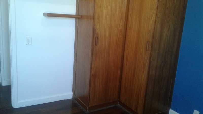 20180521_111915 - Apartamento À VENDA, Botafogo, Rio de Janeiro, RJ - WCAP20156 - 11