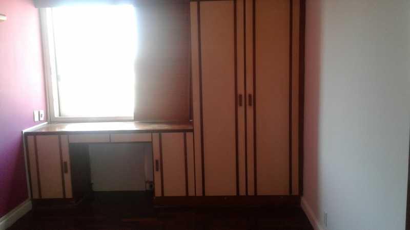 20180521_112045 - Apartamento À VENDA, Botafogo, Rio de Janeiro, RJ - WCAP20156 - 20