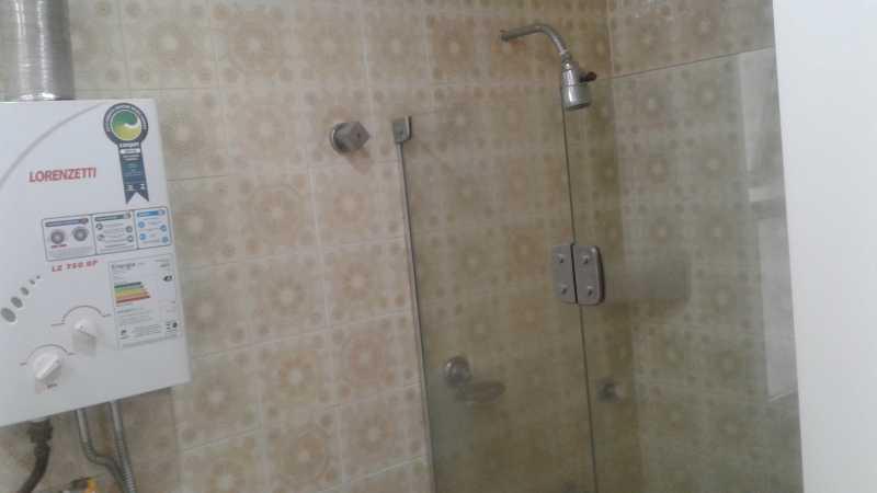 20180521_112129 - Apartamento À VENDA, Botafogo, Rio de Janeiro, RJ - WCAP20156 - 22