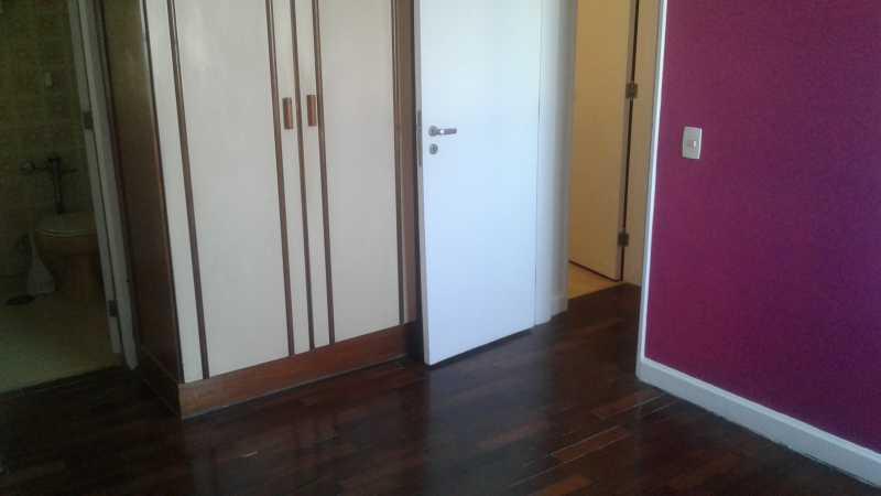 20180521_112206 - Apartamento À VENDA, Botafogo, Rio de Janeiro, RJ - WCAP20156 - 12