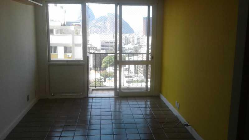 20180521_112300 - Apartamento À VENDA, Botafogo, Rio de Janeiro, RJ - WCAP20156 - 7