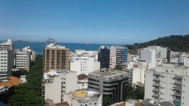 20180521_120635 - Apartamento À VENDA, Botafogo, Rio de Janeiro, RJ - WCAP20156 - 23