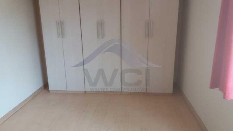 20210306_103455 - Alugo apartamento Maracana - WCAP10034 - 5