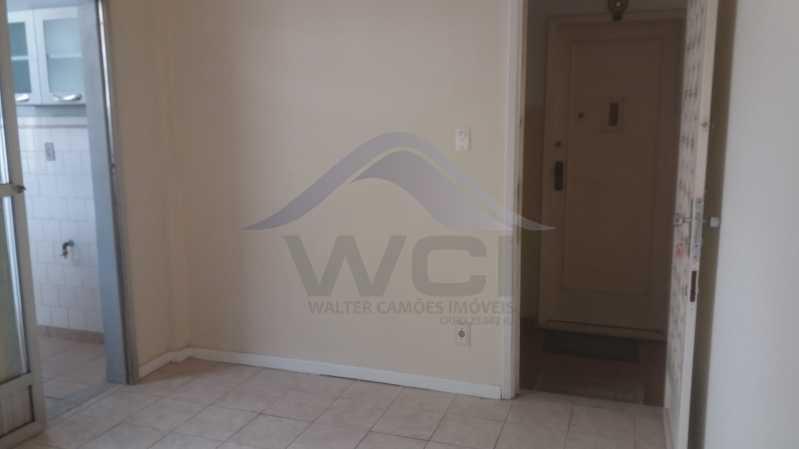 20210306_103533 - Alugo apartamento Maracana - WCAP10034 - 12