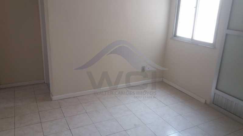 20210306_103548 - Alugo apartamento Maracana - WCAP10034 - 6