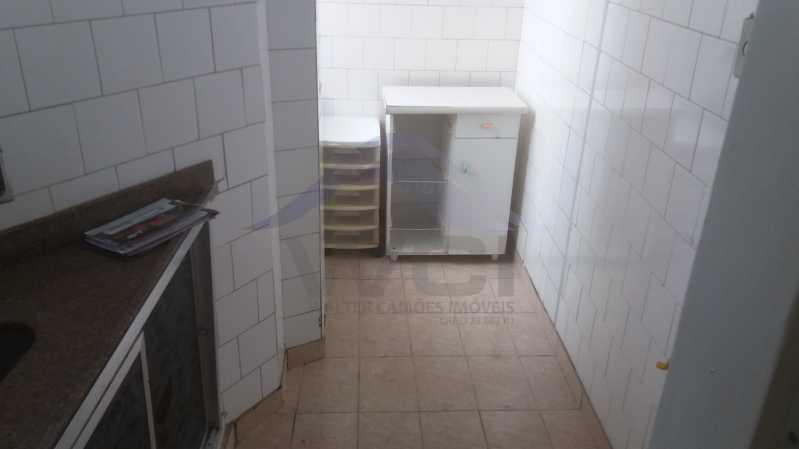 20210306_103557 - Alugo apartamento Maracana - WCAP10034 - 13