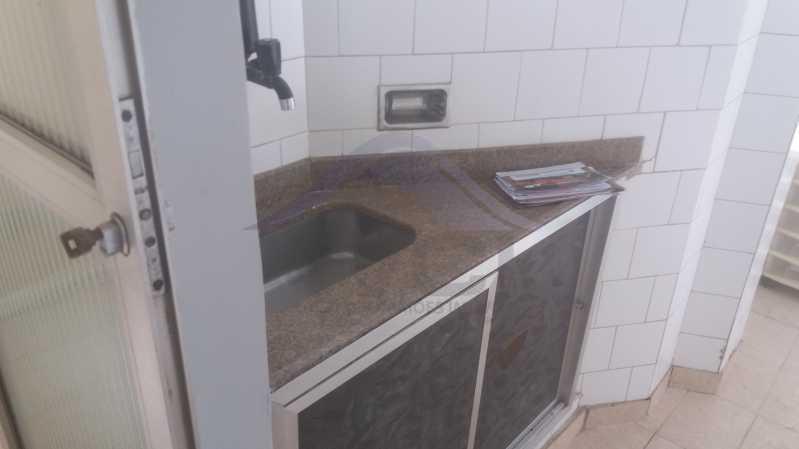 20210306_103604 - Alugo apartamento Maracana - WCAP10034 - 14