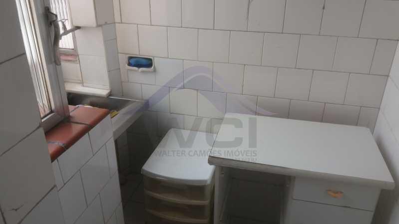 20210306_103611 - Alugo apartamento Maracana - WCAP10034 - 15