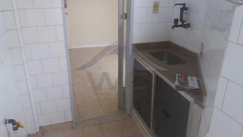 20210306_103620 - Alugo apartamento Maracana - WCAP10034 - 17
