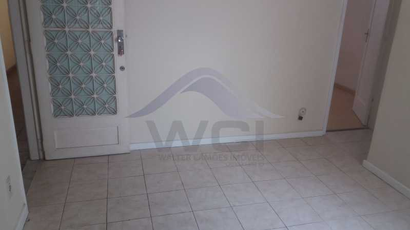 20210306_103628 - Alugo apartamento Maracana - WCAP10034 - 4