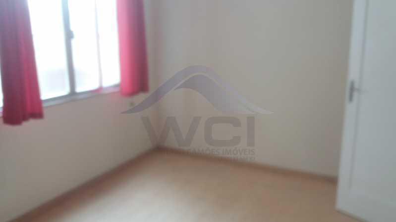 20210306_103647 - Alugo apartamento Maracana - WCAP10034 - 8