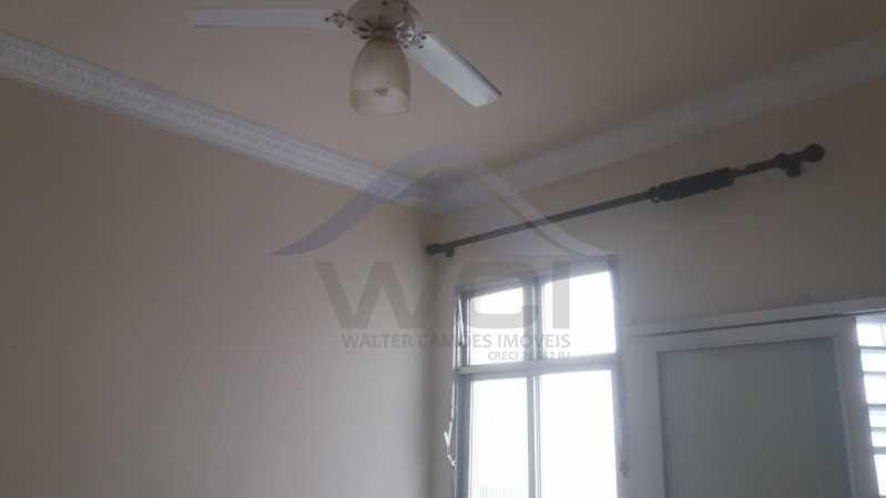 20210306_103702 - Alugo apartamento Maracana - WCAP10034 - 3