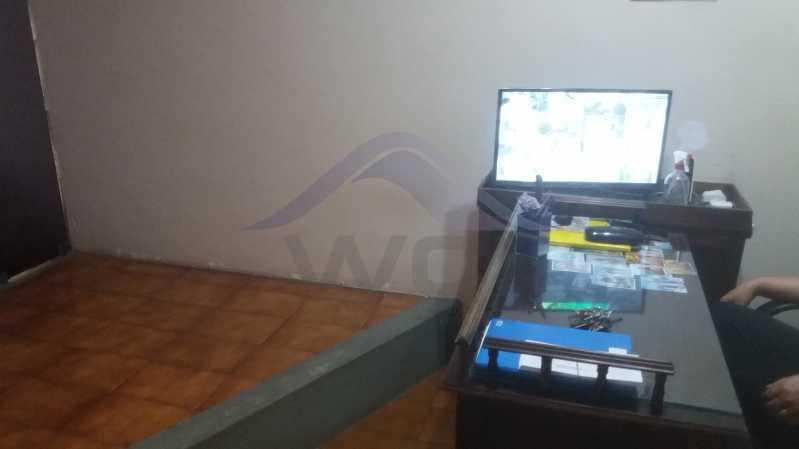 20210306_103825 - Alugo apartamento Maracana - WCAP10034 - 18