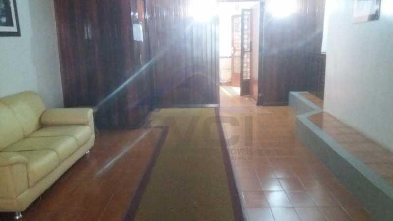 20210306_103829 - Alugo apartamento Maracana - WCAP10034 - 19