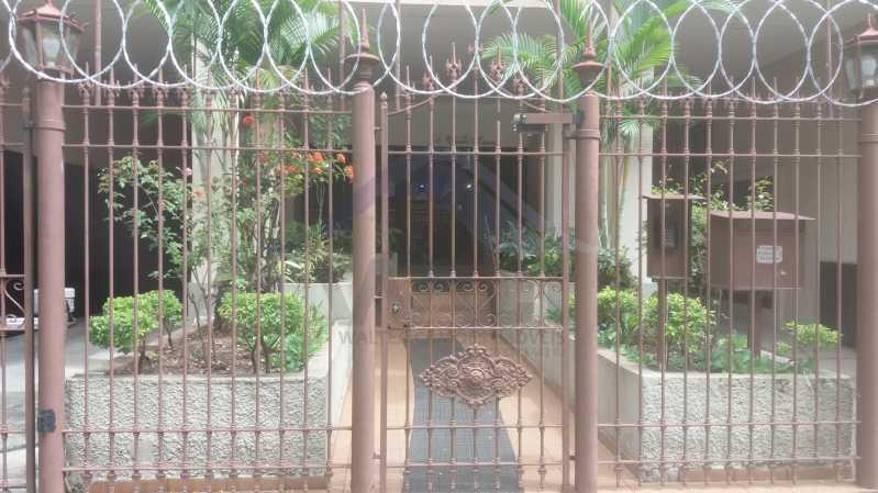 20210306_103855 - Alugo apartamento Maracana - WCAP10034 - 1