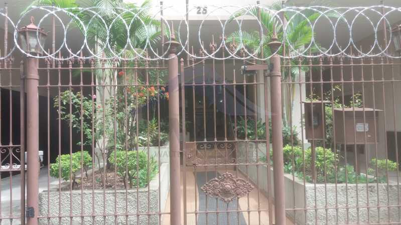 20210306_103900 - Alugo apartamento Maracana - WCAP10034 - 20