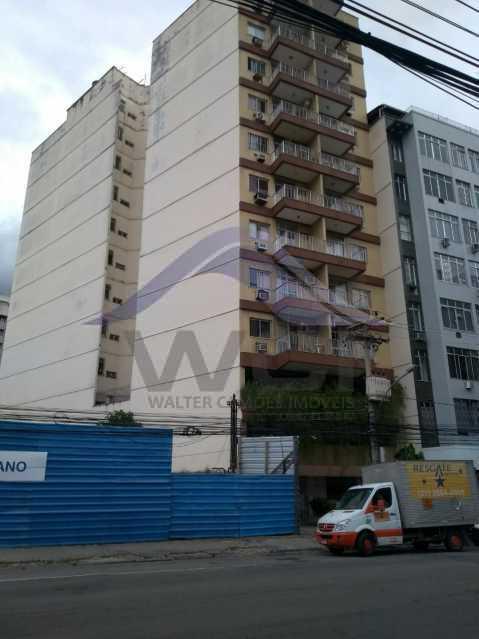 479_G1602860749 - Vendo Apartamento Tijuca - WCAP10125 - 1