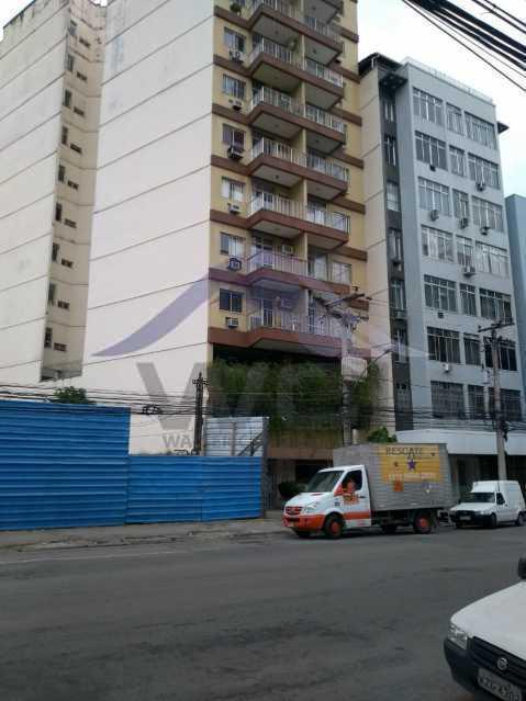 479_G1602860758 - Vendo Apartamento Tijuca - WCAP10125 - 3
