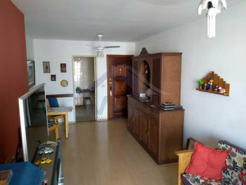WhatsApp Image 2021-09-20 at 1 - Vendo Apartamento Tijuca - WCAP10125 - 4