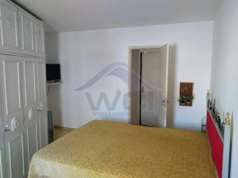WhatsApp Image 2021-09-20 at 1 - Vendo Apartamento Tijuca - WCAP10125 - 5