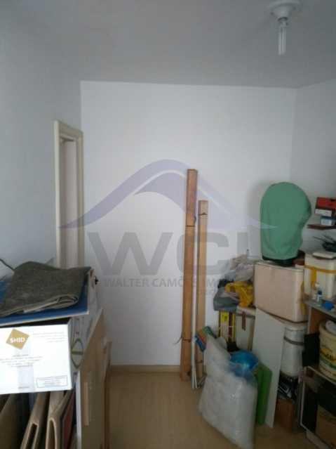 WhatsApp Image 2021-09-20 at 1 - Vendo Apartamento Tijuca - WCAP10125 - 7