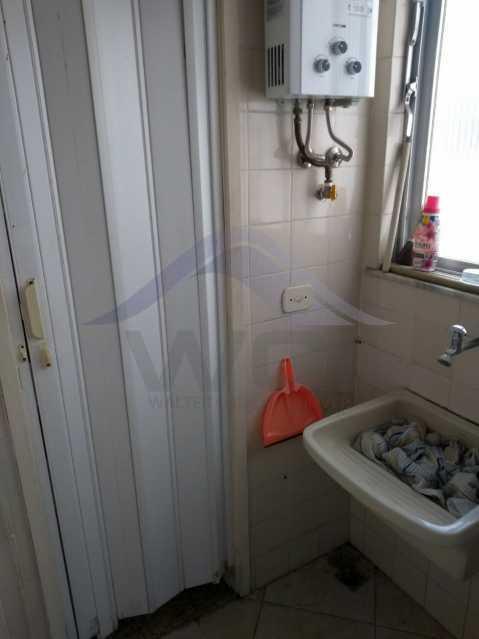 WhatsApp Image 2021-09-20 at 1 - Vendo Apartamento Tijuca - WCAP10125 - 8