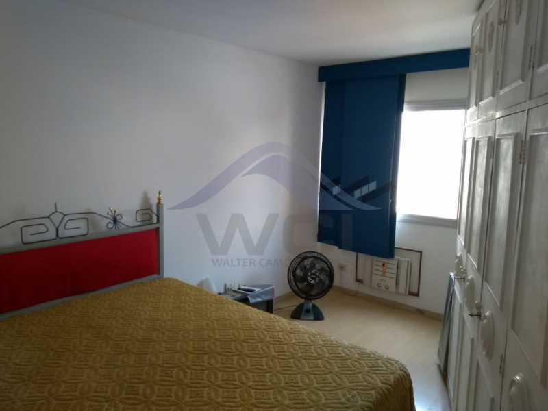 WhatsApp Image 2021-09-20 at 1 - Vendo Apartamento Tijuca - WCAP10125 - 11