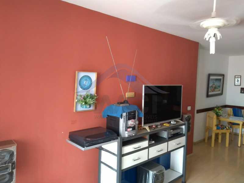 WhatsApp Image 2021-09-20 at 1 - Vendo Apartamento Tijuca - WCAP10125 - 13