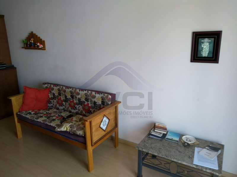 WhatsApp Image 2021-09-20 at 1 - Vendo Apartamento Tijuca - WCAP10125 - 14