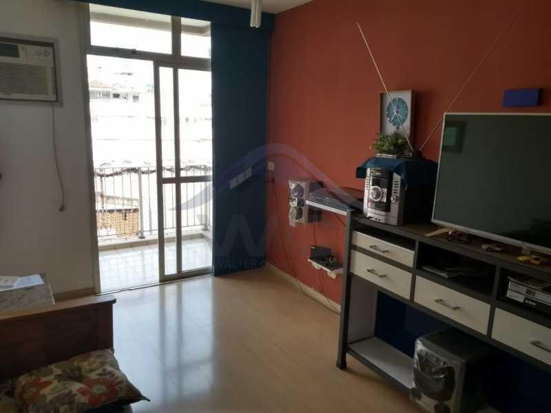 WhatsApp Image 2021-09-20 at 1 - Vendo Apartamento Tijuca - WCAP10125 - 16